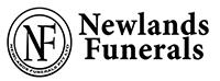Newlands Funerals Logo
